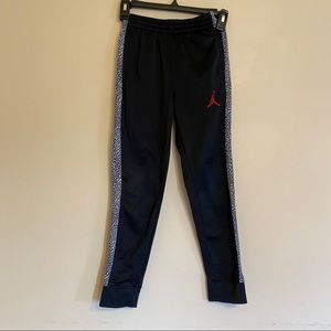 Jordan Boys Athletic Pants